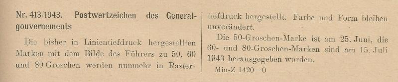 Deutsche Reichspost 1943 - Seite 3 Scanne88