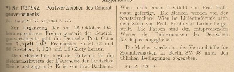 Deutsche Reichspost 1943 - Seite 3 Scanne89