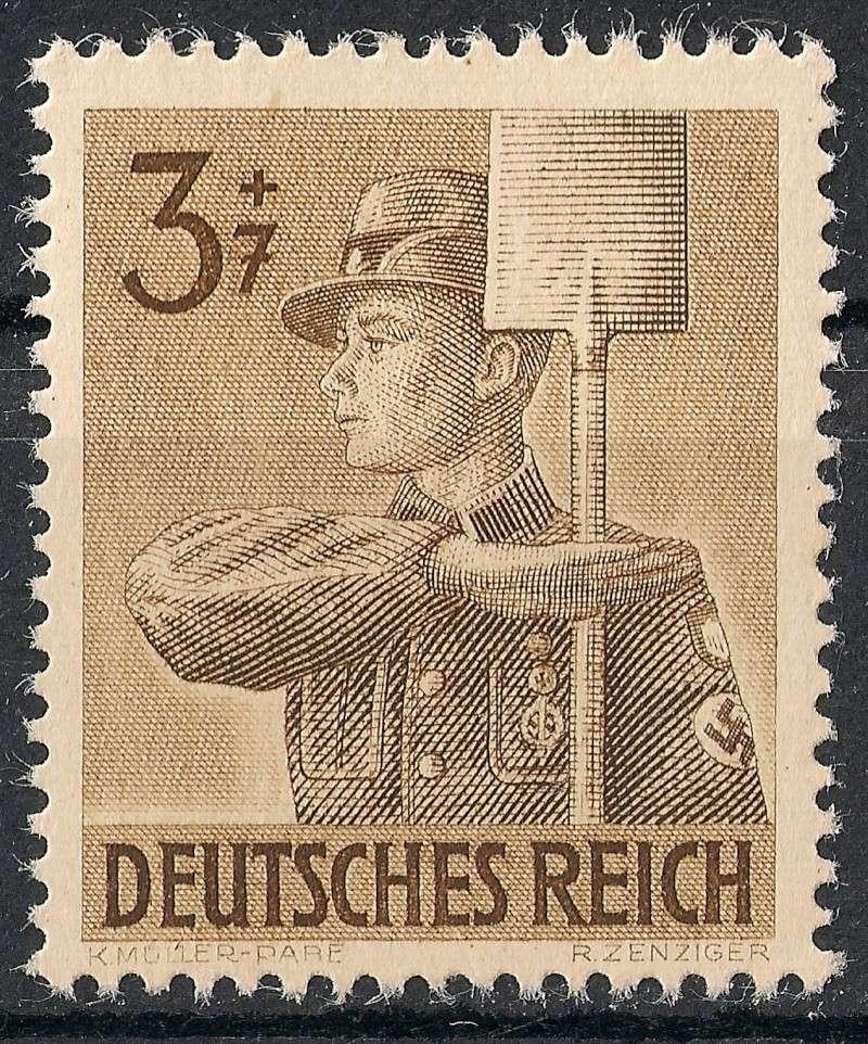 Deutsche Reichspost 1943 - Seite 3 Scanne94