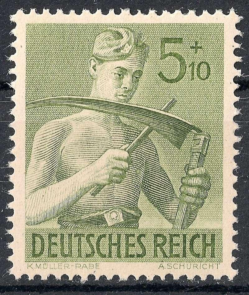 Deutsche Reichspost 1943 - Seite 3 Scanne95