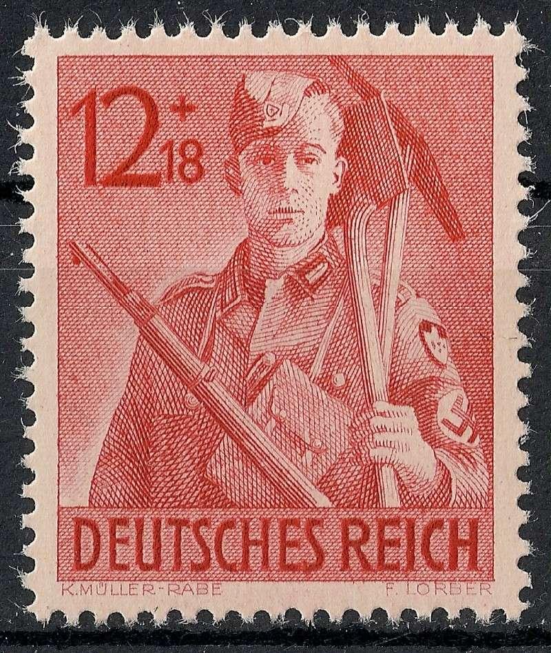 Deutsche Reichspost 1943 - Seite 3 Scanne97