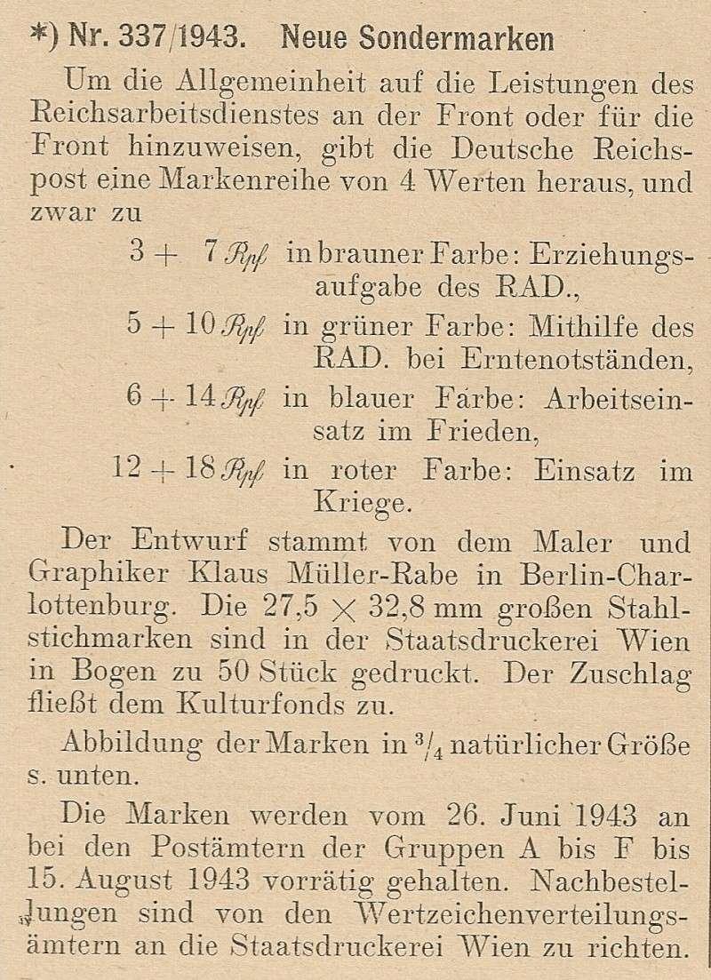 Deutsche Reichspost 1943 - Seite 3 Scanne98