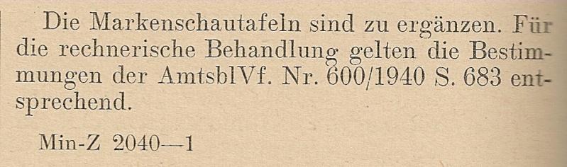 Deutsche Reichspost 1943 - Seite 3 Scanne99