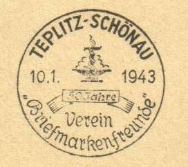 Deutsche Reichspost 1943 - Seite 3 Stempe10