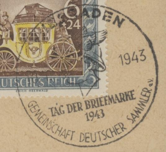 Deutsche Reichspost 1943 - Seite 3 Tag_de10