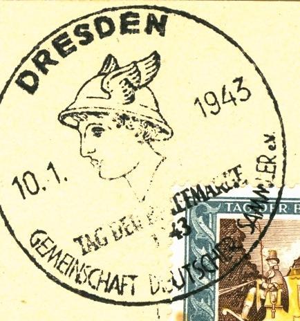 Deutsche Reichspost 1943 - Seite 3 Tag_de11