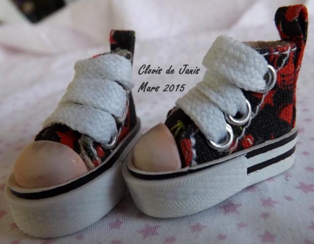 [Vends] Shoes Msd/Pullip + Vêtements Msd/Yosd/Pullip Shoes_12