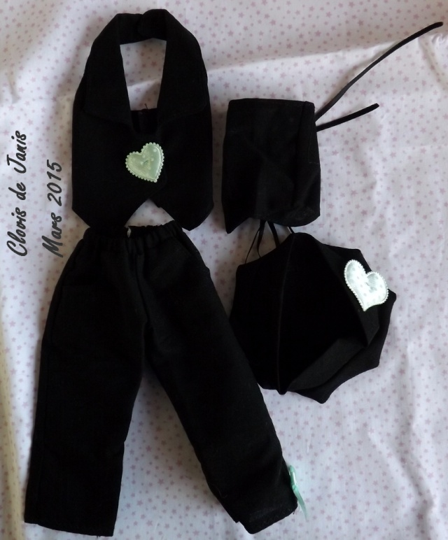 [Vends] Shoes Msd/Pullip + Vêtements Msd/Yosd/Pullip Tenue_11