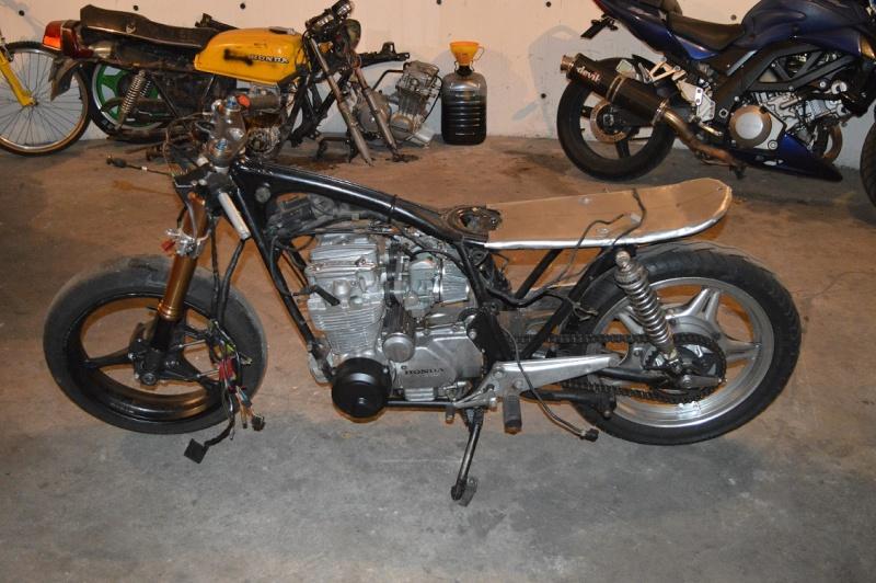 CB650 RC03 de 1979 Dsc_0010