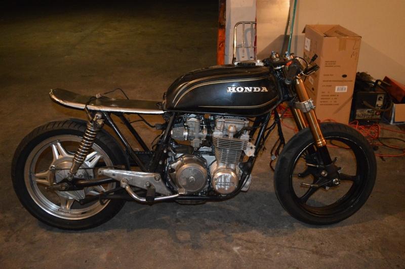 CB650 RC03 de 1979 Dsc_0011