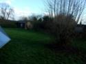Mon (futur) nouveau jardin 107_2225