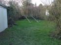 Mon (futur) nouveau jardin 107_2226