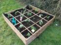 Mon (futur) nouveau jardin 107_2814