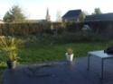 Mon (futur) nouveau jardin 16221110
