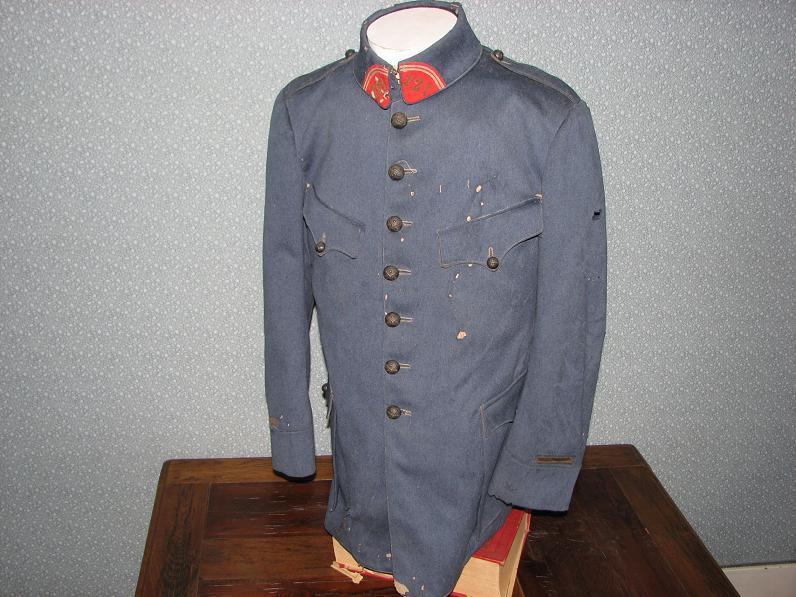 Soldat Français 1915 21blit10