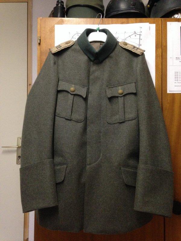 FINI - Août 1918 - L'espoir renaît 31975910