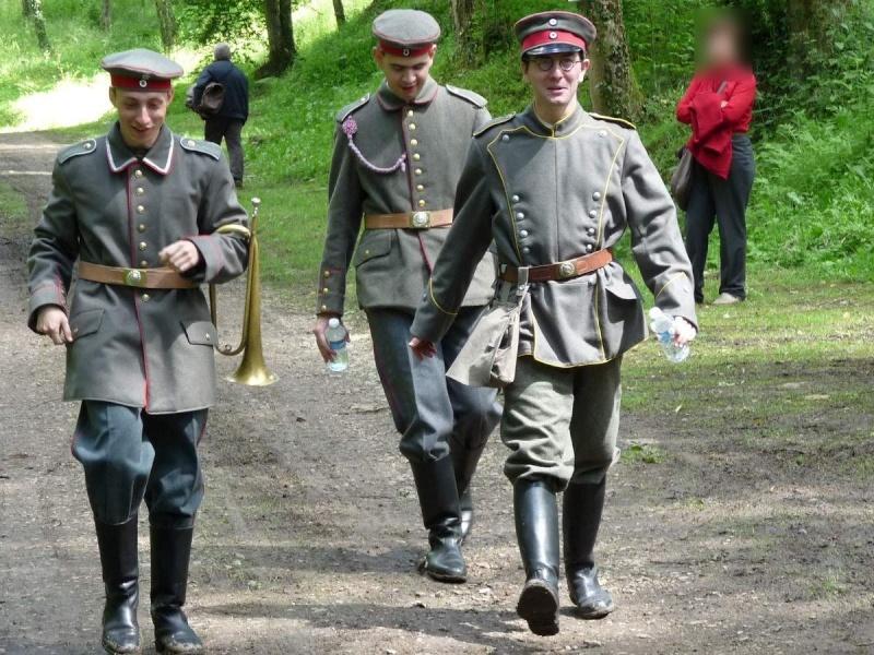 FINI - Août 1918 - L'espoir renaît Ob_e4610