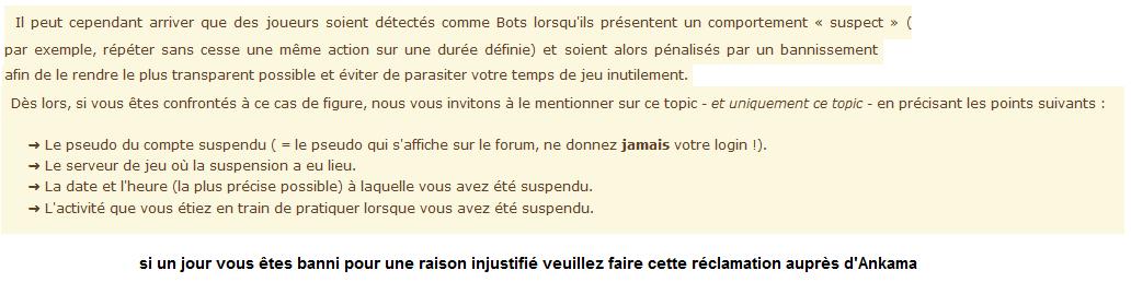 LIENS OFFICIELS DU SITE DE DOFUS Anti_b10
