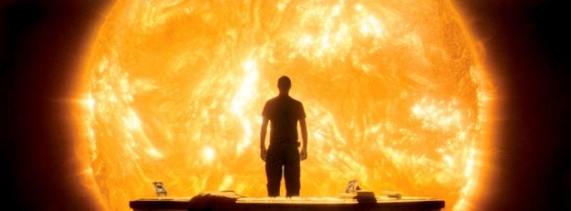 L'homme et le Soleil ... Couver10