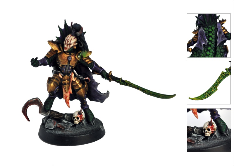 KABAL OF THE SHADOW GYRINX - Update March 30th 2015 Arcont10