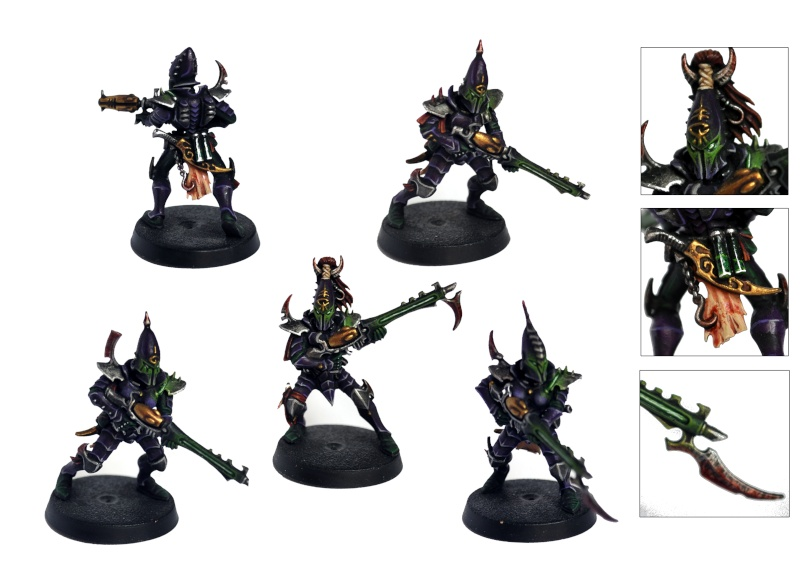 KABAL OF THE SHADOW GYRINX - Update March 30th 2015 Kabali10