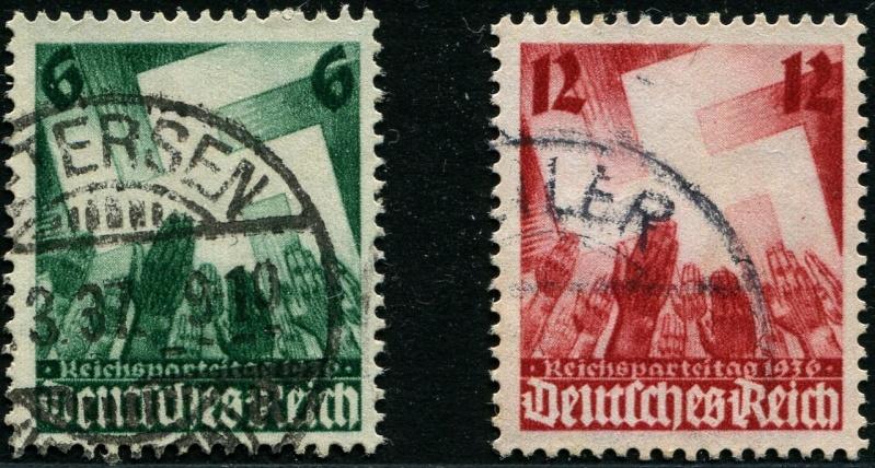 1945 - Deutsches Reich April 1933 bis 1945 - Seite 11 632-6310