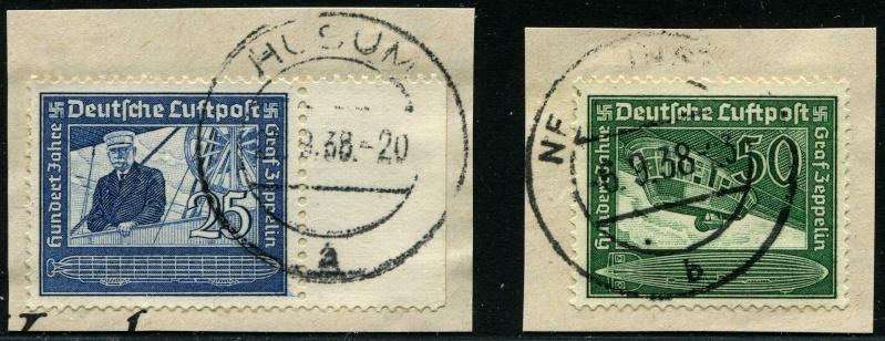1945 - Deutsches Reich April 1933 bis 1945 - Seite 11 669-6710