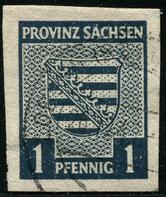 Provinz Sachsen -Sowjetische Besatzungszone - Seite 2 66_x_g10
