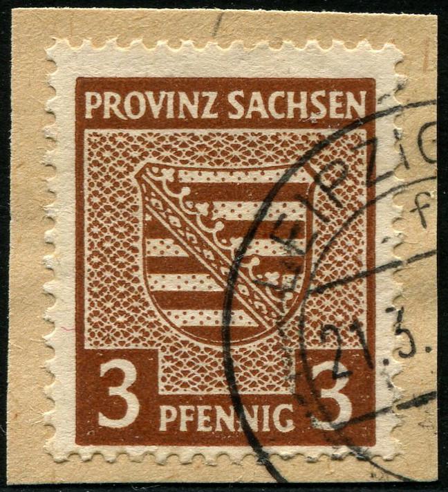 Provinz Sachsen -Sowjetische Besatzungszone - Seite 2 74_y_b10