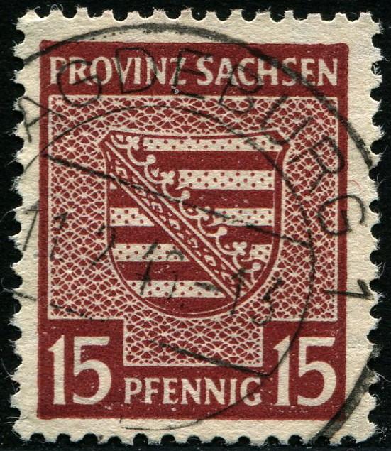 Provinz Sachsen -Sowjetische Besatzungszone - Seite 2 80_y_b10