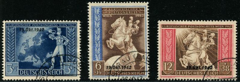 1945 - Deutsches Reich April 1933 bis 1945 - Seite 11 823-8210