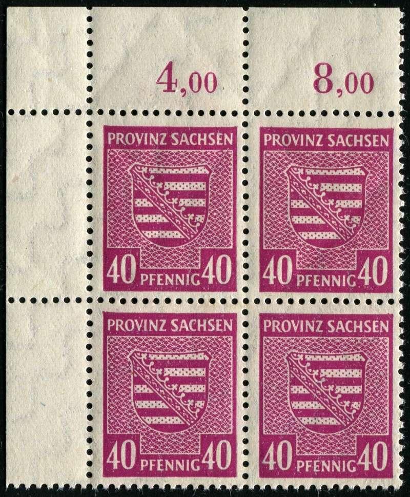 Provinz Sachsen -Sowjetische Besatzungszone - Seite 2 84_x_a10