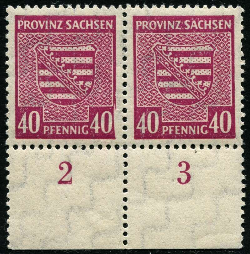 Provinz Sachsen -Sowjetische Besatzungszone - Seite 2 84_x_c10