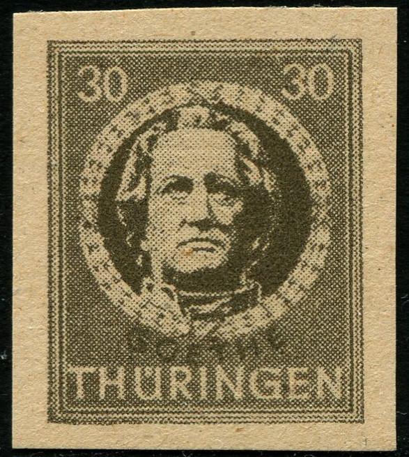 Thüringen (OPD Erfurt) -Sowjetische Besatzungszone- - Seite 2 99_b_x10