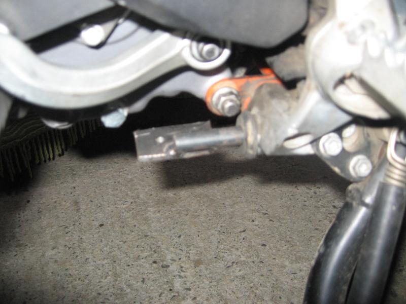 Sabot moteur KTM 690 Ebduro R by YaYa Img_1517