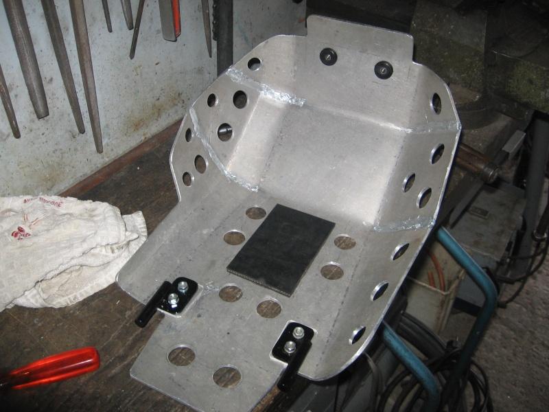 Sabot moteur KTM 690 Ebduro R by YaYa Img_1519