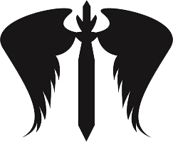 Angel Sword & {le groupe Cherubs}  fermer pour l'instant Angel_10