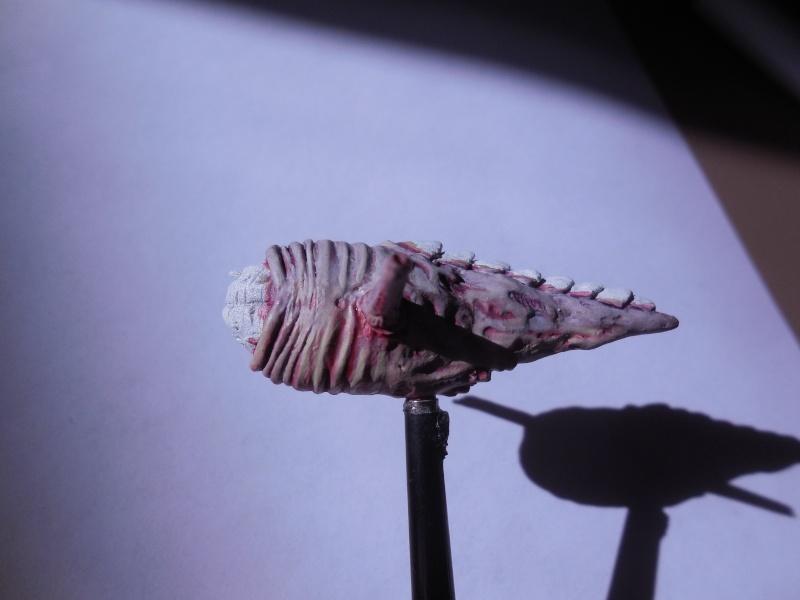 Vrille de la flotte ruche Ydrassil Dscn0927