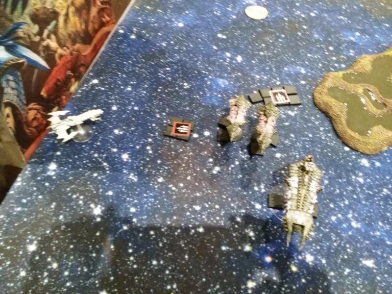 [Incident d'Hygin - T3] - [EN/SM vs Chaos] Le Blocus de Thoaolia Img_2023