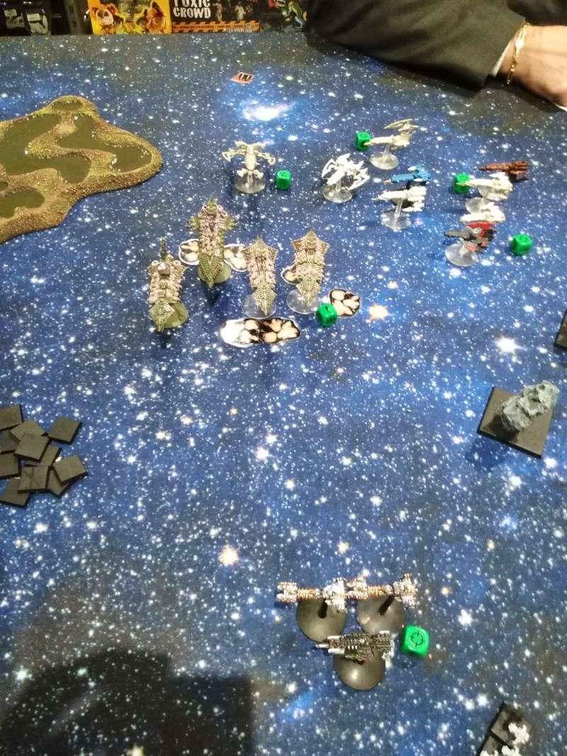 [Incident d'Hygin - T3] - [EN/SM vs Chaos] Le Blocus de Thoaolia Img_2024