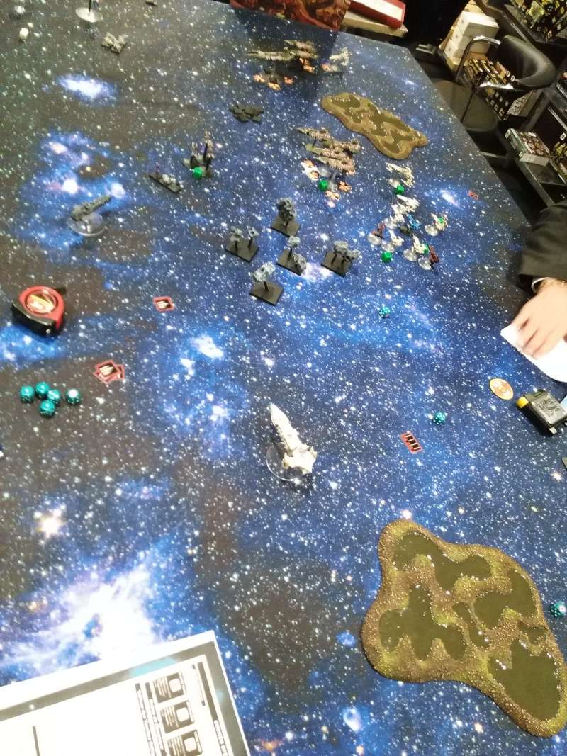[Incident d'Hygin - T3] - [EN/SM vs Chaos] Le Blocus de Thoaolia Img_2025