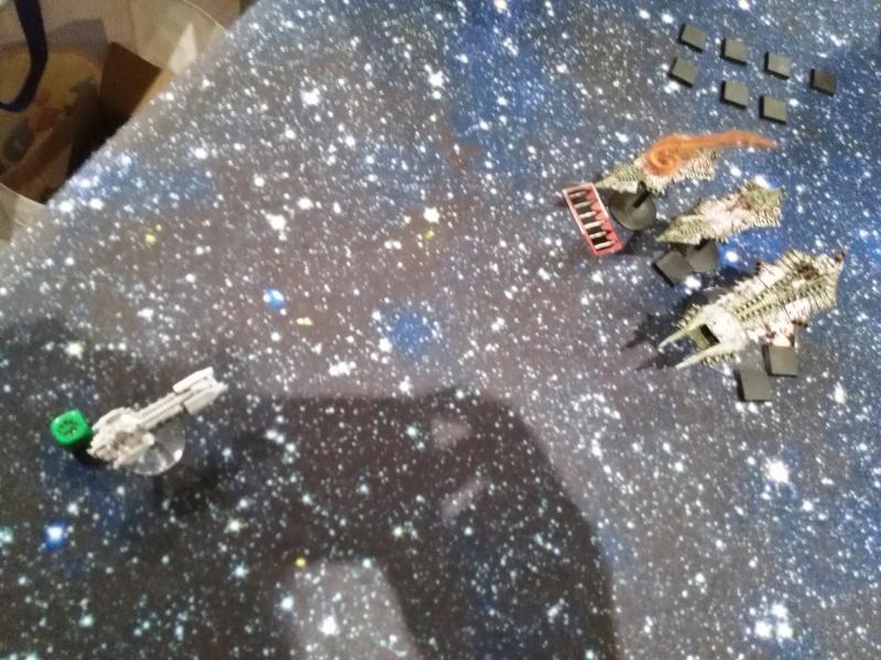 [Incident d'Hygin - T3] - [EN/SM vs Chaos] Le Blocus de Thoaolia Img_2029