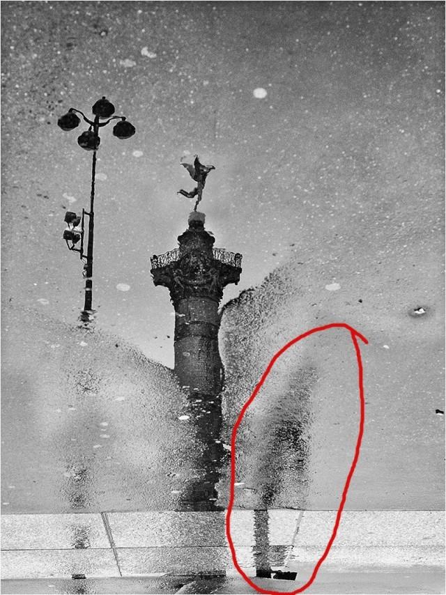""""""" une prise de la Bastille...."""" + ajouts plus bas  :-) Bastil11"""