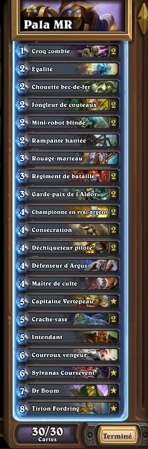 Hearthstone - Page 2 Captur10
