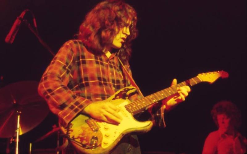 Photos de Kirk Koster - Western Illinois University - Macomb (USA) - 24 janvier 1976 10440810