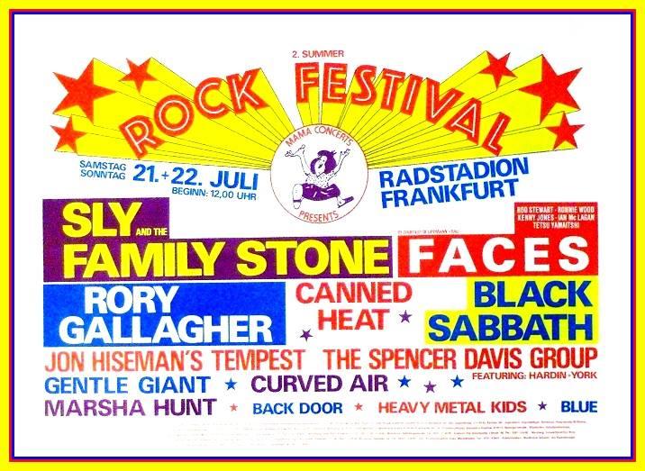 Tickets de concerts/Affiches/Programmes - Page 36 37582410