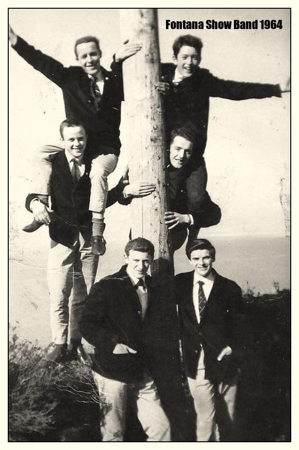 La période Irlandaise: les Showbands - Page 4 4ef85d10