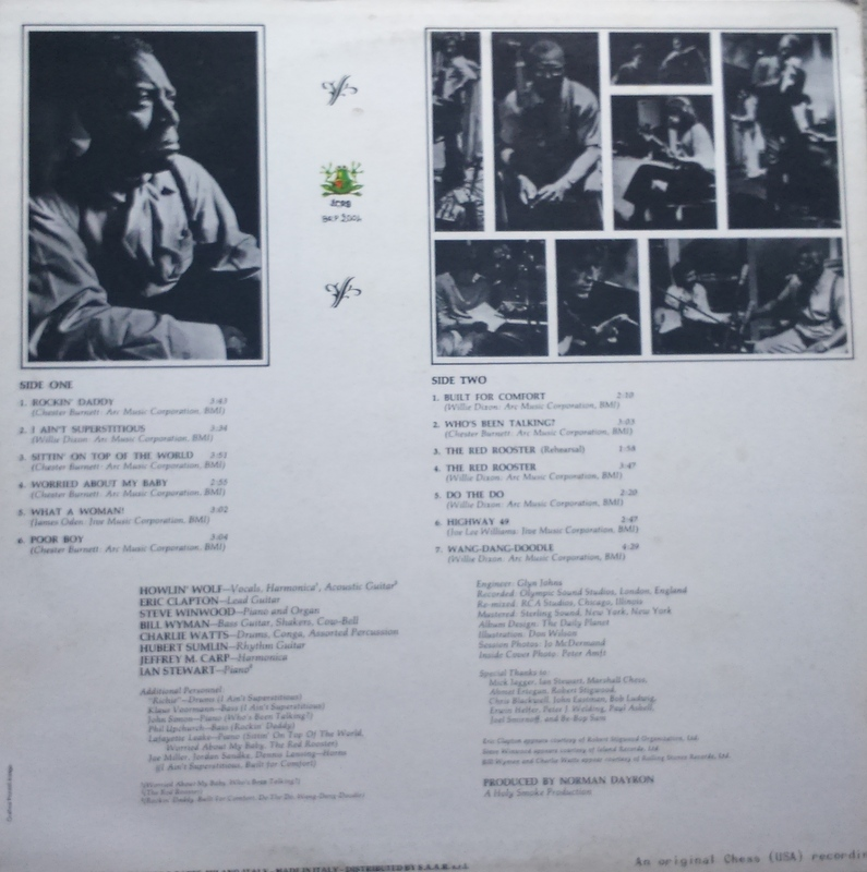 Mandrake a le cafard - Page 2 Dsc_0015