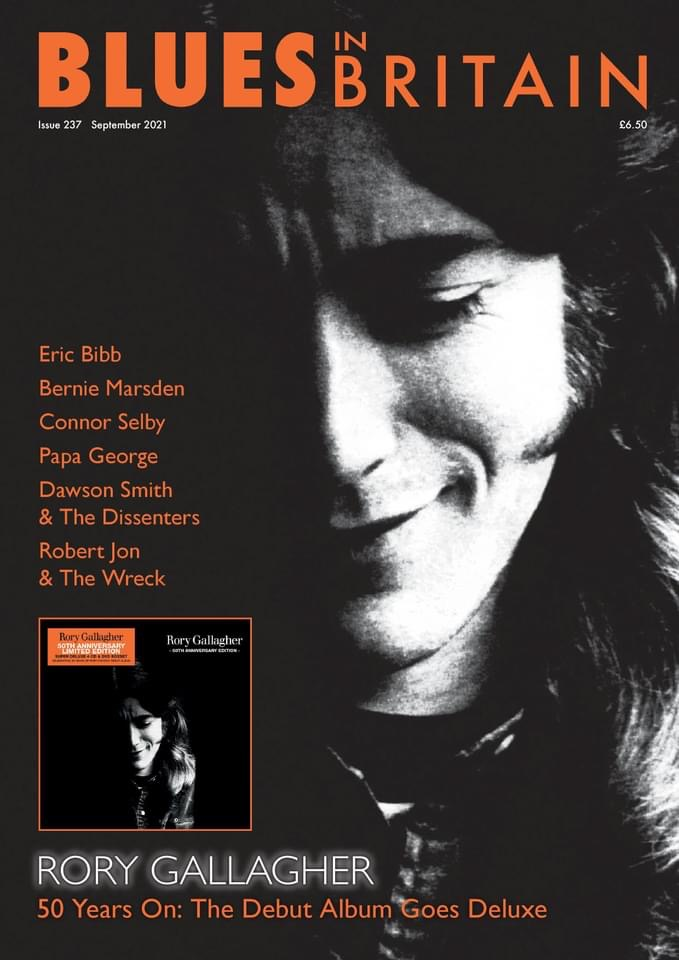Rory Gallagher (1971) - Page 4 Fc36fc10