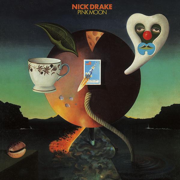 Nick Drake - Pink Moon (1972) Nick-d10